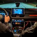 Odmena pre vodičov: Kryptomeny za zdieľanie dopravných správ