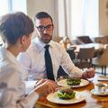 Investovanie a kulinárske rozhodnutia: Nie vždy sa oplatí nasledovať dav