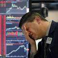 Trh vroku 2021: Ekonomika silnie, akcie strácajú