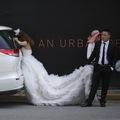 Počet svadieb sa zvyšuje, Slováci si na ne šetria aj dva roky