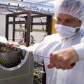 Zdraženie softvéru od Microsoftu rozhorčilo vedcov v CERNe