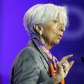 Prichádza rozhodnutie ECB, čo sa dá očakávať?