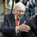 Zelená krádež: Aj Warren Buffett dal preniaze do Ponziho schémy