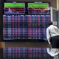 Opäť nebezpečné pôžičky: Situácia ako pred ostatnou krízou, ale banky už nehrajú rolu