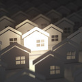 V poslednom kvartáli 2020 dosiahli rezidenčné nehnuteľnosti nové maximá