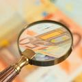 Rodičia sporia deťom 15.000 až 25.000 eur