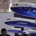 Konkurencia na oblohe: Iba 6 lietadiel rozhodlo o vlaňajšom víťazovi