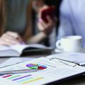 V prvom roku fixný výnos až 8,5 % ročne