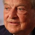 Soros opäť verí zlatu, a nie je sám: Akciové pozície má najnižšie od roku 2013