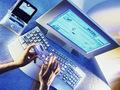 S MasterCard® a Maestro® si on-line nákupy obľúbite
