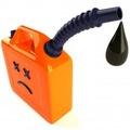 Ceny pohonných látok na Slovensku od soboty opäť rastú
