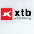 XTB prináša revolúciu do akciového investovania