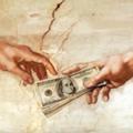 3 ekonomické mýty, ktoré nikdy nezmiznú