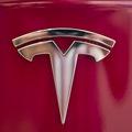 Elon Musk o Tesle: Vďaka autám bez vodiča stúpne hodnota firmy na 500 miliárd USD