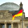 Nemecko v pozornosti investorov. Týždeň vo svete