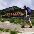 Českých turistov na Slovensku pribúda, kvôli strachu aj vďaka posilňujúcej korune