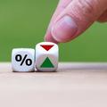 Iný pohľad na pomoc od centrálnych bánk: Nízke sadzby likvidujú konkurenciu a ubližujú ekonomike