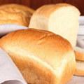 Príplatky za prácu v noci, cez sviatok či víkend zvýšia náklady pekárom o 18 miliónov eur ročne