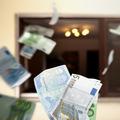 Je podnájom naozaj vyhadzovanie peňazí von oknom?
