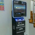 Nový Bitcoin bankomat: Najznámejšiu krytpomenu kúpite už aj v Poprade