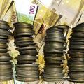 Bartolomei chce od štátu vysúdiť vyše 144 mil. eur