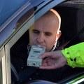 Na dovolenke s alkoholom za volantom: Ak odmietnete fúkať, nedoplatíte sa