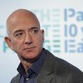 Amazon sa nezmieri so stratou miliardovej zmluvy s Pentagonom: Vybavil to Trump!