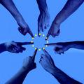 EÚ: Jarné hospodárske prognózy naznačujú zlepšenie situácie po koronakríze