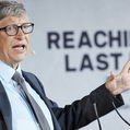 Bill Gates: Aj keď sa veci vrátia do polonormálu, v nasledujúcich rokoch nás čaká utrpenie
