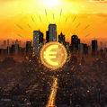Príbeh o zázračnom zotavení Európy: Cesta vydláždená novými bankovkami
