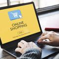 Medziročný nárast nákupov na splátky v e-shopoch o 20-percent: Mnohí Slováci sa už do kamenných obchodov nevrátia