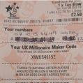 Jackpot  jackpotov: Vyhral 190 miliónov eur