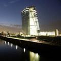 Ekonómovia predpovedajú, že ECB zníži sadzby v septembri