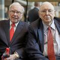 Warren Buffett už má za seba náhradu: Kto bude novým generálnym riaditeľom Berkshire Hathaway?