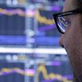Šokujúce scenáre analytikov pre rok 2018: Desať udalostí, ktoré by vyviedli trhy z rovnováhy