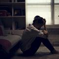 Peniaze vs. zdravie: Priveľké škrtenie aj rozhadzovanie spôsobuje finančné depresie