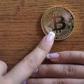 Štúdia Bitwise: Obchodovania s kryptomenami sú z 95 % podvodom