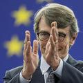 Najnebezpečnejšia krajina pre Európu