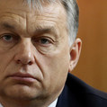 Orbán: Slovensko má usporiadanejšie verejné financie než krajiny Západu