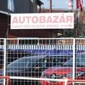 Porovnanie Česka a Slovenska: Dovoz auta je u nás trikrát drahší a výrazne komplikovanejší