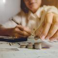 Účet zadarmo: Od januára sa menia podmienky základného bankového produktu