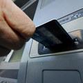 Nebuďte prekvapení, ak vás bankomat bude žiadať o peniaze