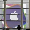 Apple možno klamal spotrebiteľov