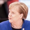 EÚ hrozí žalobou, ak Nemecko spochybní zákonnosť programu nákupu dlhopisov ECB