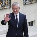Francúzsko plánuje zaviesť digitálnu daň aj bez dohody EÚ