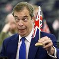 Tŕnistá cesta Veľkej Británie: Odmietnuté, zamietnuté...  a predĺžené?