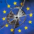 Ekonomika Európskej únie je späť vrecesii, v marci bolo bez práce 15,52 milióna ľudí