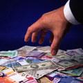 Príliš ťažká otázka: Koľko je vo svete peňazí?