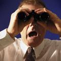 Štúdia: Pozitívny trend sa končí, insolventných firiem bude pribúdať