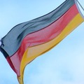Nemecký investor odporúča, aby z eurozóny odišlo Nemecko